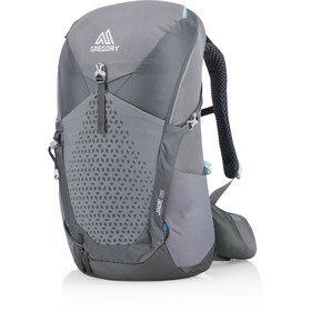 Gregory Jade 28 Rucksack Damen ethereal grey